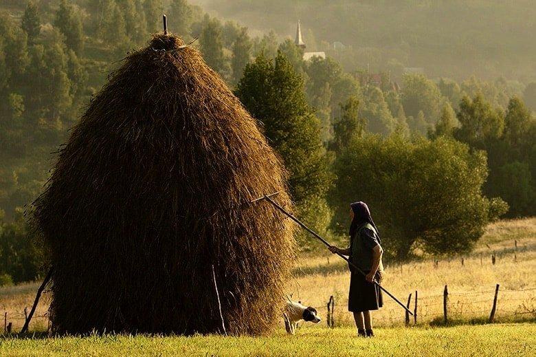 Romania photo trip